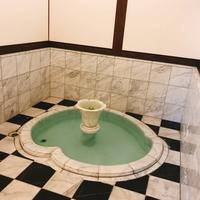 山鹿温泉さくら湯の写真・動画_image_247742