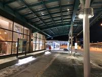 函館空港の写真・動画_image_248053