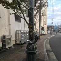 村下孝蔵「初恋」歌碑の写真・動画_image_248632