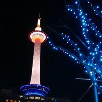 京都駅ビルの写真・動画_image_248699