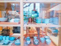 Kaikado Cafeの写真・動画_image_248905