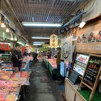 三角市場の写真・動画_image_248914