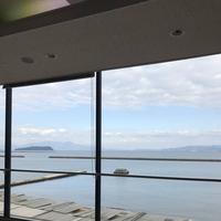 砂むし会館 砂楽 の写真・動画_image_249033