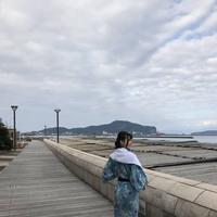 砂むし会館 砂楽 の写真・動画_image_249034