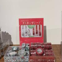 六花亭 小樽運河店の写真・動画_image_249085