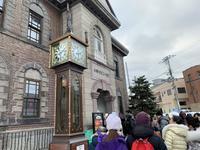 小樽オルゴール堂の写真・動画_image_249086