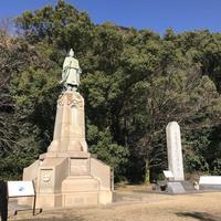 照国神社の写真・動画_image_249399