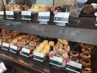 ベーカリーアンドテーブル箱根 (Bakery&Table)の写真・動画_image_249855