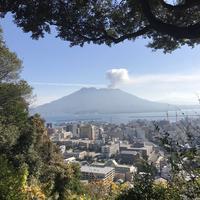 城山展望台の写真・動画_image_249991