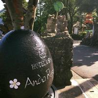 アンダリゾート伊豆高原の写真・動画_image_250075