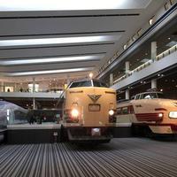 京都鉄道博物館の写真・動画_image_250092