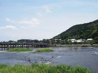 嵐山よしむらの写真・動画_image_250196