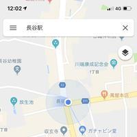 長谷駅の写真・動画_image_250338