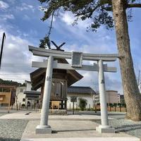 田中神社の写真・動画_image_250513
