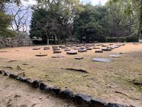 広島城の写真・動画_image_250751