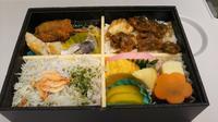 品川駅の写真・動画_image_250878