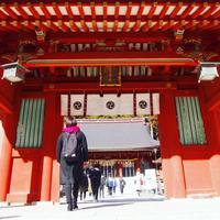 志波彦神社の写真・動画_image_251030