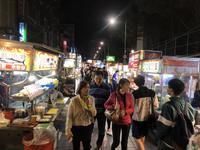 寧夏夜市の写真・動画_image_251596