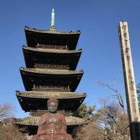 興正寺公園の写真・動画_image_251709
