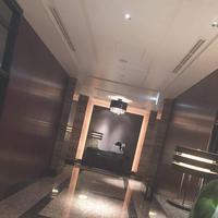 エクシブ箱根 離宮の写真・動画_image_252085