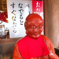 蓮馨寺の写真・動画_image_252632