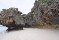 瀬底ビーチの写真・動画_image_252720