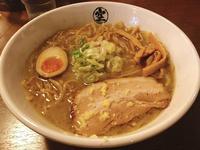 札幌らーめん共和国の写真・動画_image_252957