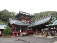 静岡浅間神社の写真・動画_image_253061