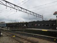 新金谷駅の写真・動画_image_253068
