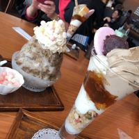 築地本願寺カフェTsumugi(紬)の写真・動画_image_253186