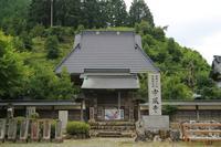 成願寺(中風寺)の写真・動画_image_253557