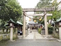 安江八幡宮の写真・動画_image_254283