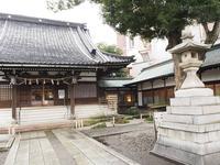 安江八幡宮の写真・動画_image_254285