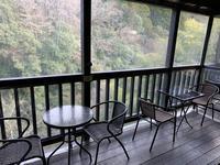 あまてらすの隠れカフェの写真・動画_image_255315