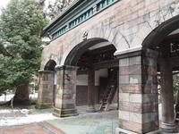 尾山神社の写真・動画_image_255340