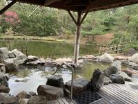 松泉宮の写真・動画_image_255496