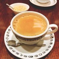 チャイブレイク(chai break)の写真・動画_image_255963