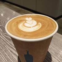 ブルーボトルコーヒー(Blue Bottle Coffee)青山店の写真・動画_image_256024