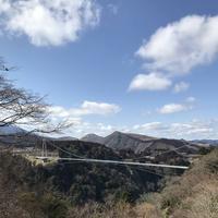 """九重""""夢""""大吊橋の写真・動画_image_257637"""