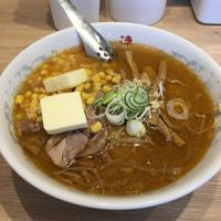 さっぽろ純連(じゅんれん) 札幌店の写真・動画_image_257826