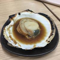 北の漁場 小樽運河店の写真・動画_image_257891