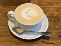 カフェ ゼノン (CAFE ZENON)の写真・動画_image_258296