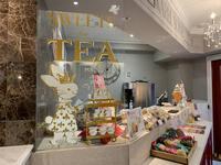 カレルチャペック紅茶店の写真・動画_image_258303