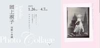 東京都庭園美術館の写真・動画_image_258342