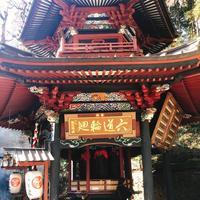 水澤観世音(水澤寺)の写真・動画_image_259271