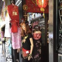 横浜中華街の写真・動画_image_259320