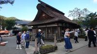 忍野八海の写真・動画_image_262442