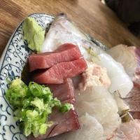 漁火亭の写真・動画_image_263900