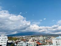 静岡県富士山世界遺産センターの写真・動画_image_264615