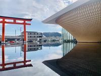 静岡県富士山世界遺産センターの写真・動画_image_264617